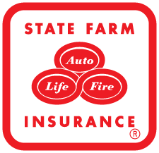 Ed Lair State Farm Grapevine Insurance Agent Logo