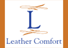 Leather Comfort Furniture Grapevine