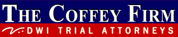 The Coffey Firm Logo