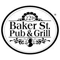 Baker St. Pub Grill Fort Worth