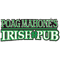 Poag Mahone's Irish Pub