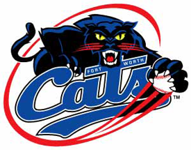 Fort Worth Cats - Be a part of Fort Worth Baseball history. Enjoy baseball in one of the game's most beautiful ballparks!