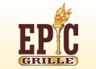 Epic Grille