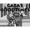 Gala's Goodtimes