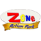 Zone Action Park Dallas