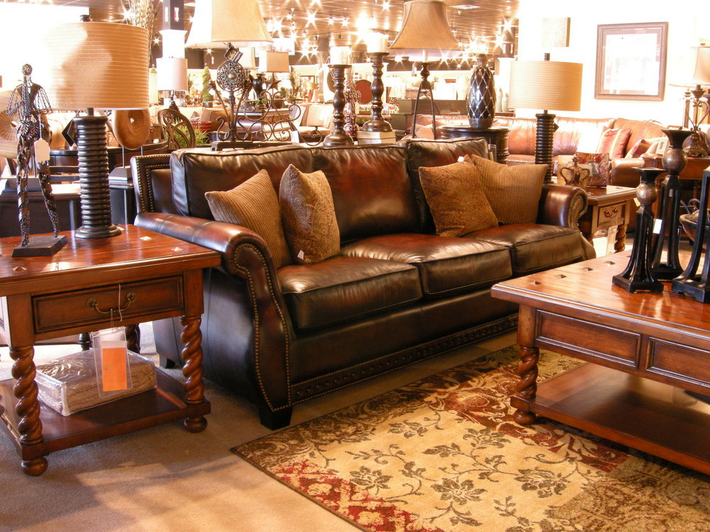2nd Hand Furniture Stores Fort Worth Tx bedroom