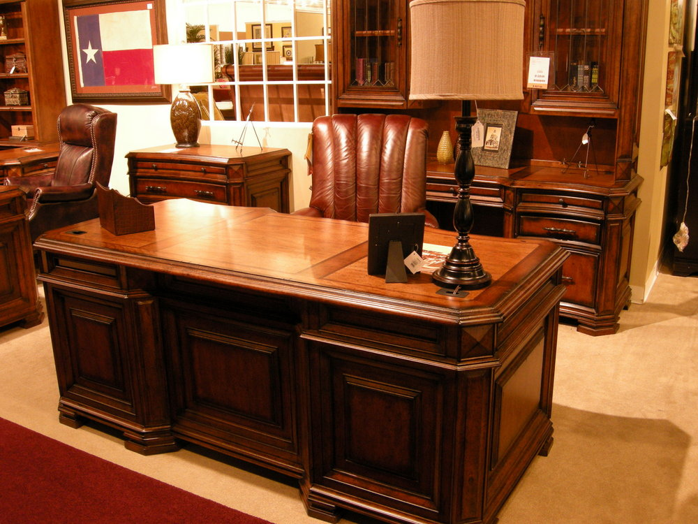 Charter fice Furniture Store Fort Worth Texas Fort