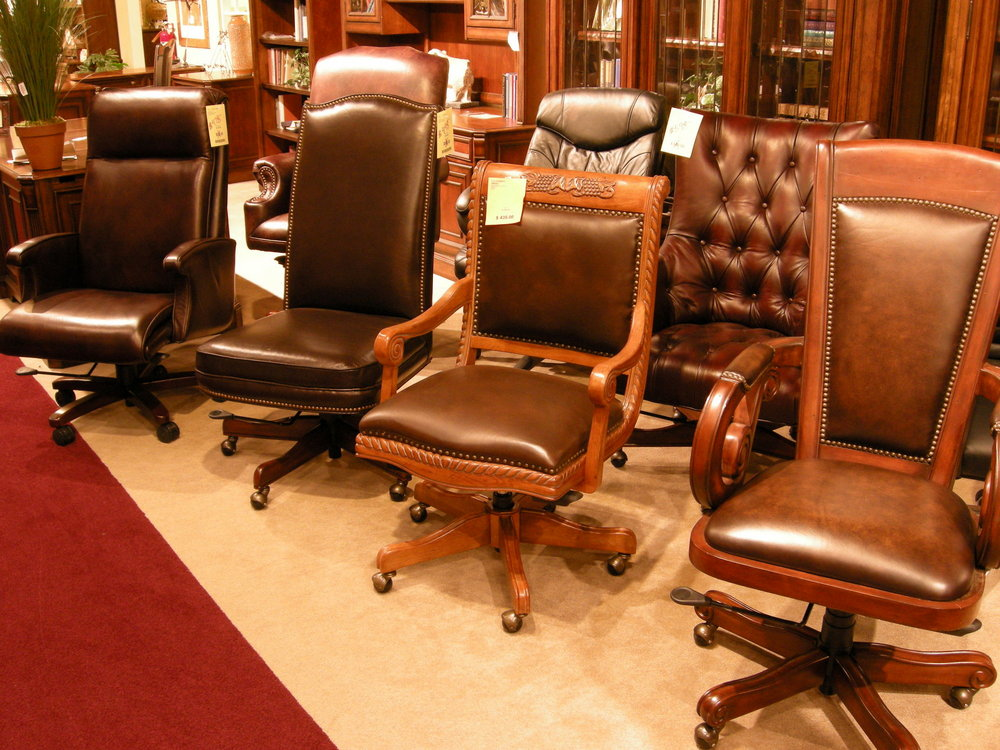 Charter Office Furniture Store Fort Worth Texas Fort Worth
