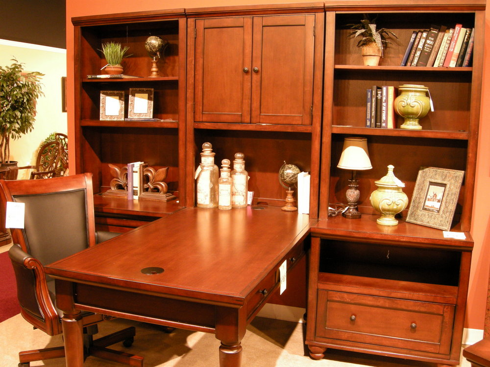 charter furniture slideshow