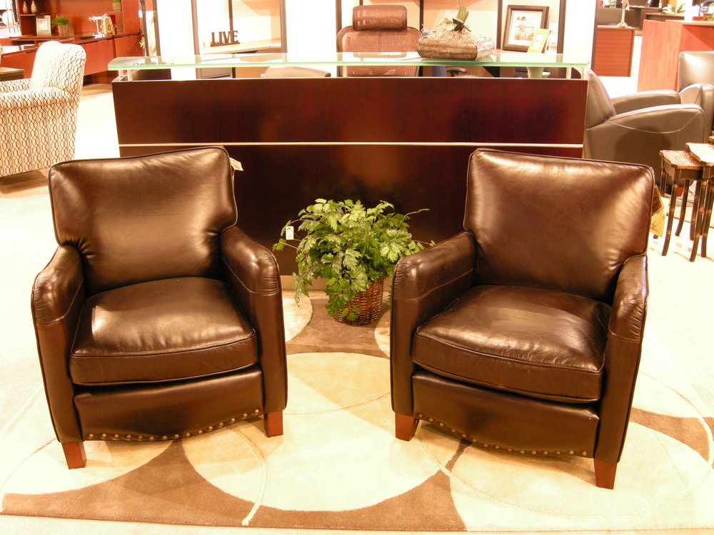furniture store fort worth tx