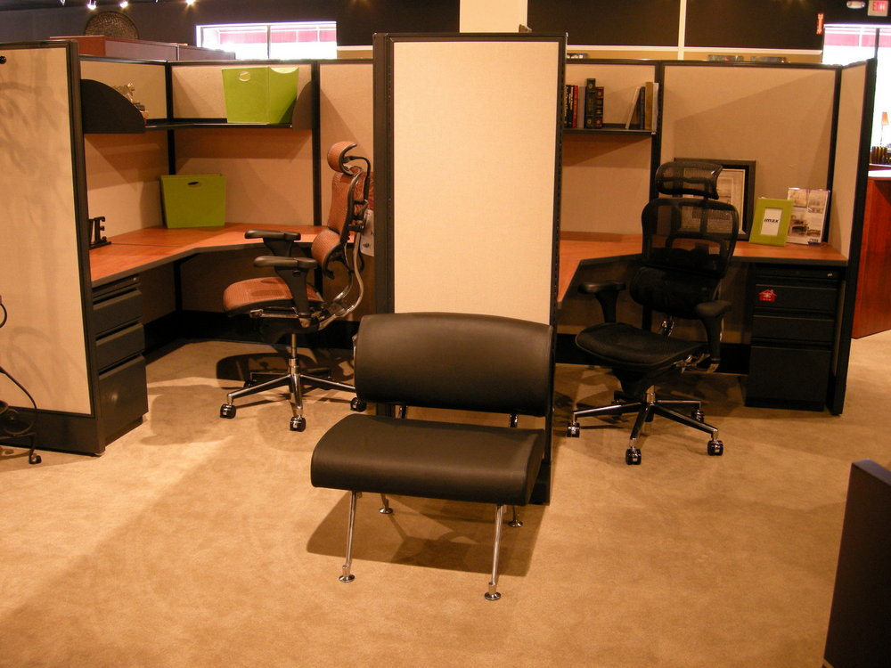 office furniture store fort worth texas fort worth furniture