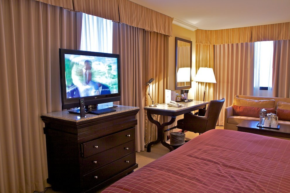 Dallas Airport Hotels >> Sheraton Dfw Airport Hotel Fort Worth Hotels